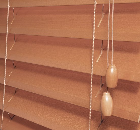 Graber-Lake-Forest-Faux-Wood-Blinds-20