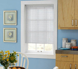 Bali 174 Customiser Mini Blinds Commercial Drapes And Blinds