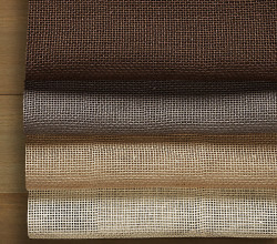 Drapery Swatches Commercial Drapes And Blinds
